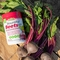 Country Farms Bountiful Beets - Image 7 of 7