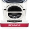 LG 27 In. SideKick Pedestal Washer - Image 2 of 2