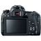 Canon EOS 77D 24.2MP DSLR Camera with EF-S 18-135 IS USM Lens Kit - Image 4 of 4