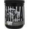 Universal Nutrition Animal Fury 20 Servings - Image 1 of 3