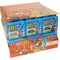 Super Mario Brothers Surprize QUBE, 18 Pk. - Image 1 of 2