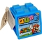 Super Mario Brothers Surprize QUBE, 18 Pk. - Image 2 of 2