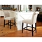 Signature Design by Ashley Tripton Upholstered Counter Stool 2 Pk. - Image 2 of 3