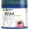 Performance Inspired Post Workout BCAA Plus Glutamine & Electrolytes Powder - Image 1 of 2
