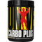 Universal Nutrition Universal High Performance Carbohydrate Supplement, 1 lb. - Image 1 of 2
