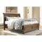 Signature Design by Ashley Flynnter Storage Bed - Image 2 of 4