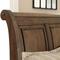 Signature Design by Ashley Flynnter Storage Bed - Image 4 of 4