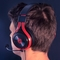 LucidSound ESports Stereo Gaming Headset - Image 3 of 4