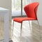 Zuo Oulu Dining Chair 4 Pk. - Image 4 of 4