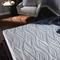 Serta 12 in. Perfect Sleeper Express Mattress - Image 4 of 4